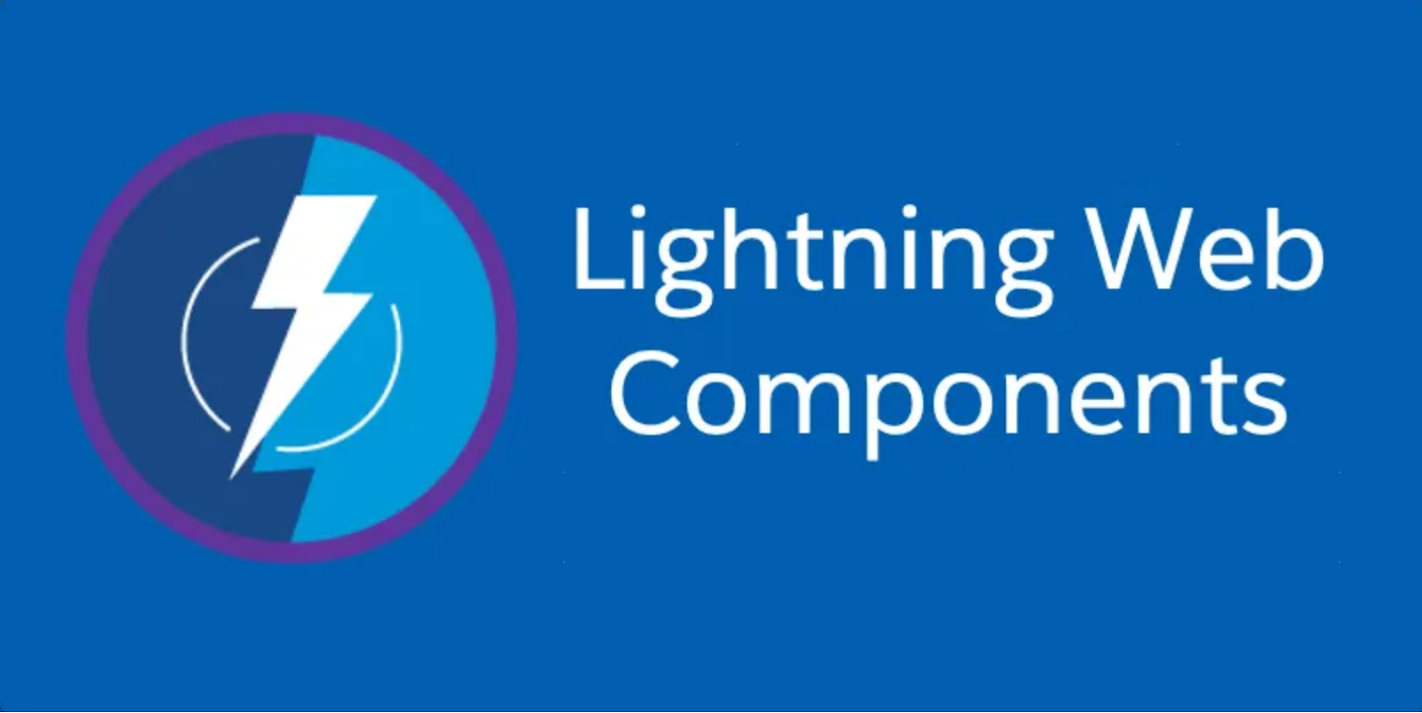 How to color columns of Data Table in Lightning Web Component