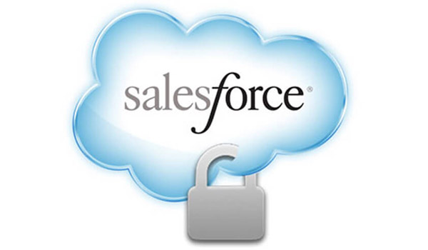 How to fix the UNABLE_TO_LOCK_ROW error in Salesforce