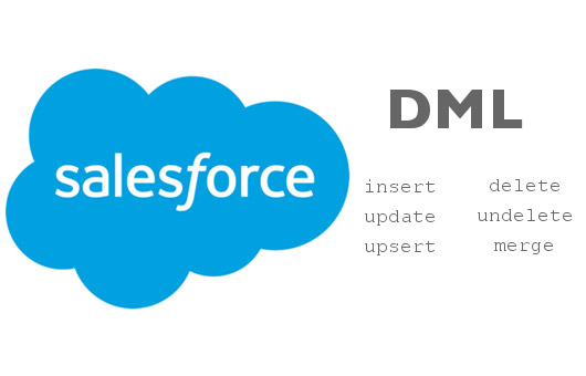 How to resolve the Too Many DML statements: 1 error in Salesforce